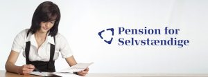 pension-for-selvstaendige