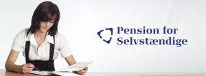 pension-for-selvstaendige