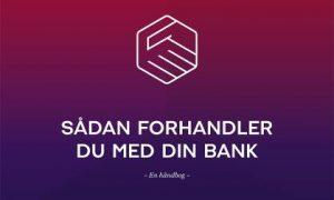 Din Bank